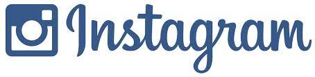 epaveo instagram