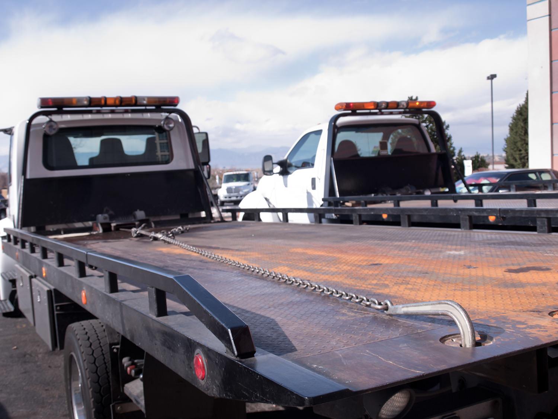 depannage remorquage auto panne accidentee epave sous sol 78