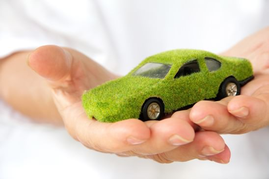 photodune-3572212-hand-holding-eco-car-icon-xs
