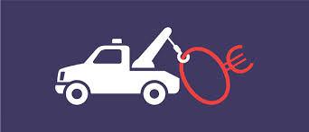 enlevement voiture epave gratuit casse Longjumeau