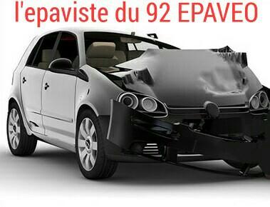 EPAVISTE GRATUIT 92