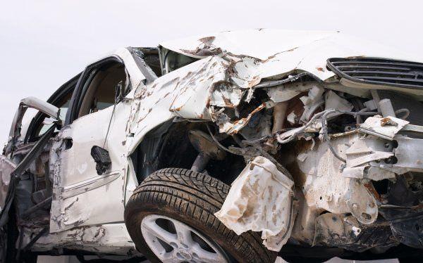 enlevement epave voiture hs panne accidentee gagee brulee Mareil Marly