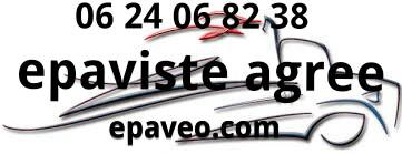 http://epaveo.com