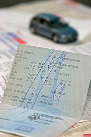 Enlevement voiture epave pour casse robinson for Garage agree pour faire carte grise