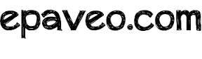 WWW.EPAVEO.COM