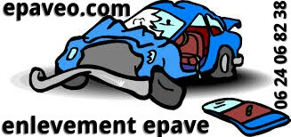 enlevement voiture epave casse chatenay malabry