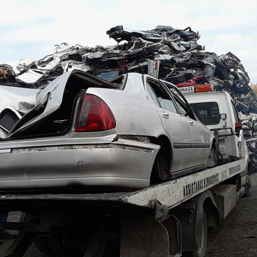 enlevement voiture epave camion scooter panne accident gag pour pieces hors service brul e. Black Bedroom Furniture Sets. Home Design Ideas