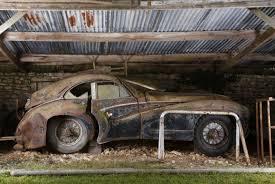 Rachat voiture epave hs panne accidentee gagee Gentilly