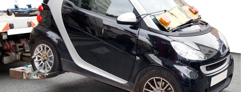 rachat voiture gagee panne accidentee deux sevres 79