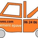 epaveo.com