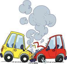 enlevement voiture pour la casse Le Perray en Yvelines 78610