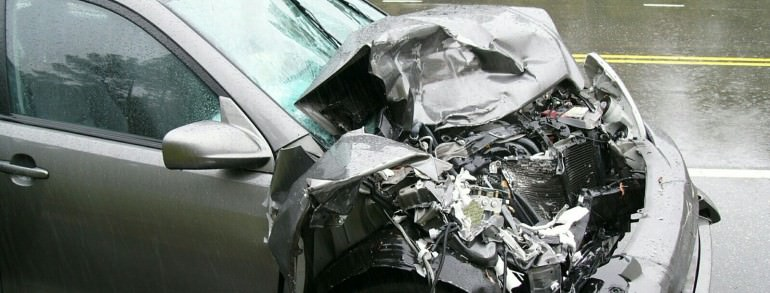 enlevement voiture epave casse livry gargan