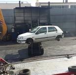 ferrailleur automobile 06.24.06.82.38