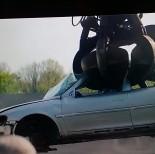 Comment se débarrasser de sa voiture hors d usage 06.24.06.82.38