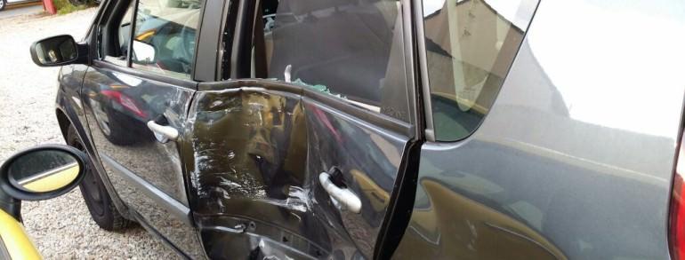 enlevement vehicule pour la casse coubron 93470