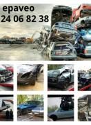 rachat voiture epaviste gagee epave accidentee suisse