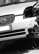 Rachat voiture epave hs panne accidentee gagee  La Courneuve