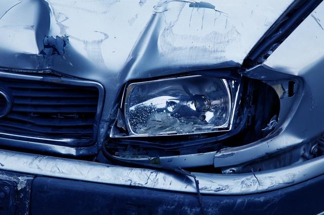 Rachat voiture epave hs panne accidentee gagee Aubervilliers