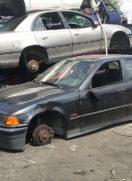rachat de voiture gagée accidentée épave Hérouville-Saint-Clair