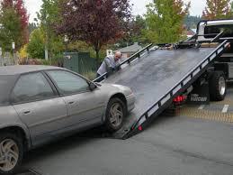 rachat de voiture panne gagée accidentée 55 meuse